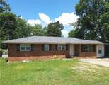 2034 Hope Mills Road - Photo 1