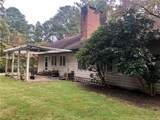 1450 Fort Bragg Road - Photo 2