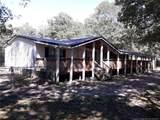 489 Dixie Trail - Photo 1