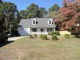 6337 Lakehaven Drive - Photo 1