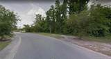 Woodrdige Subdiv Drive - Photo 1