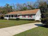 2315 Rolling Hill Road - Photo 1
