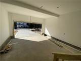251 School Side Drive - Photo 11