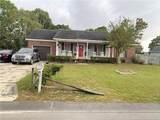 3813 Constance Road - Photo 1