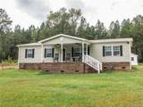 9644 Old Whiteville Road - Photo 1