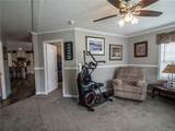 9644 Old Whiteville Road - Photo 11