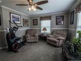 9644 Old Whiteville Road - Photo 12