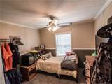 9644 Old Whiteville Road - Photo 18