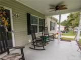9644 Old Whiteville Road - Photo 2