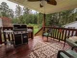 9644 Old Whiteville Road - Photo 23