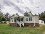9644 Old Whiteville Road - Photo 26