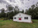 9644 Old Whiteville Road - Photo 27