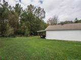 9644 Old Whiteville Road - Photo 28