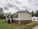 9644 Old Whiteville Road - Photo 31