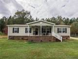 9644 Old Whiteville Road - Photo 32