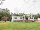 9644 Old Whiteville Road - Photo 33