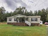 9644 Old Whiteville Road - Photo 34