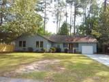 405 Oakgrove Drive - Photo 2