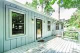 405 Oakgrove Drive - Photo 7
