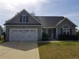 288 Basket Oak Drive - Photo 1
