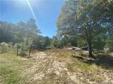 310 Old County Line Road - Photo 1