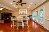 1611 Bluffside Drive - Photo 3