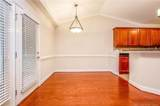 1611 Bluffside Drive - Photo 5