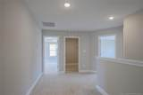 173 Cloverwood Lane - Photo 21