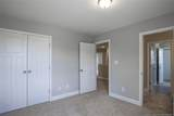 173 Cloverwood Lane - Photo 29