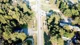 1704 Tramway Road - Photo 4