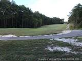 #7 Peach Orchard Road - Photo 1