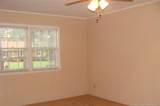 4529 Spinel Drive - Photo 10