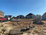 3521 Candlehurst (Lot 66) Place - Photo 2