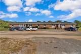 6432 Applecross Avenue - Photo 1