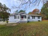 4178 Owls Head Road - Photo 1