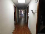 4384 Fayetteville Road - Photo 19