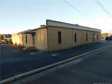 4384 Fayetteville Road - Photo 3