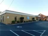 4384 Fayetteville Road - Photo 4