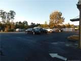 4384 Fayetteville Road - Photo 5