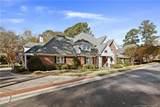 110 Bryce Creek Lane - Photo 2