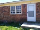 6446 Applecross Avenue - Photo 1