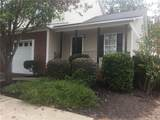 402 Culloden Place Place - Photo 1