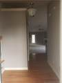 402 Culloden Place Place - Photo 10