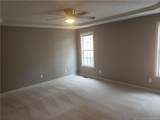 402 Culloden Place Place - Photo 11