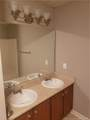 402 Culloden Place Place - Photo 22