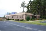 105 Farmbrook Drive - Photo 1
