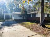 3079 Westminster Road - Photo 1