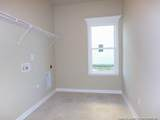 1622 Eagle Hill Rd Road - Photo 25