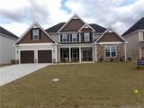 745 South Parker Church Road - Photo 1