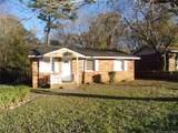 309 Lynhurst Drive - Photo 1